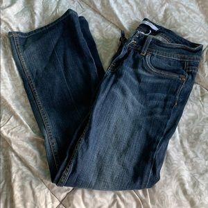 Vigoss Studio jeans.